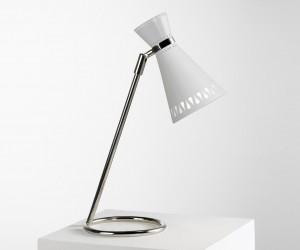 Havana Lamp by Jonathan Adler