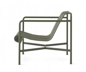 HAY Palissade Lounge Chair by Ronan  Erwan Bouroullec