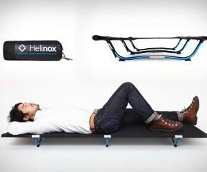 Helinox Cot One