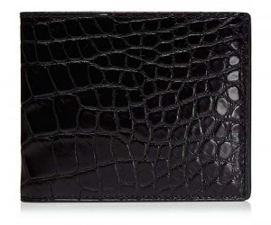 Here is a list of some of the top designer wallets