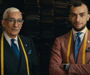 Heres how Italys master tailors achieve greatness