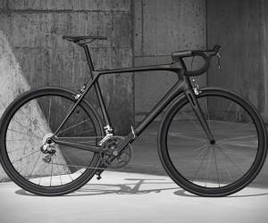 Heroin Bike