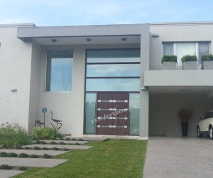 High end modern front entry doors for High end front doors