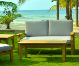 High Quaity Outdoor Furniture At Competitive Price