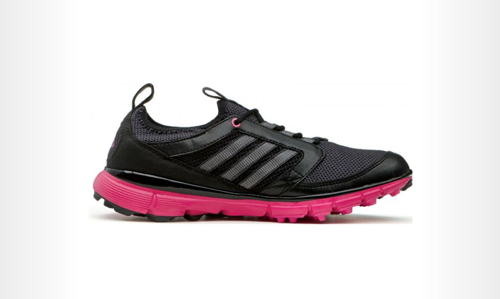 promo code 25396 0f4c2 Hit The Links With The 16 Best Golf Shoes for 2016