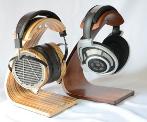 Hold The Phone: The 15 Best Headphone Stands