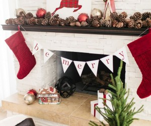 Holiday Banner Ideas to Showcase Your Cheerful Message
