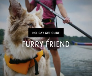 Holiday Gift Guide | Furry Friend