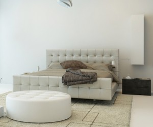 Home Staging and Property Styling- You Cant Afford Not To
