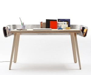 Homework Desk: Make The Most Out Of Your Workspace