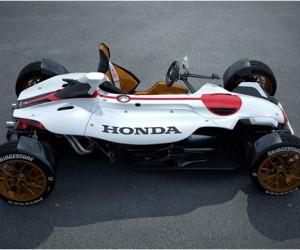 Honda 24