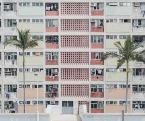 Hong Kong Puzzles: Stunning Urban Photography by Justyna Zduczyk