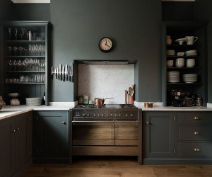 Hot Kitchen Trends to Try Out Beyond the Obvious: 50 Best Ideas and More