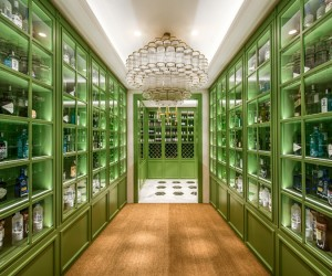 Hotel Vincci The Mint, Madrid