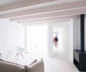 House ALM by Estudio ODS