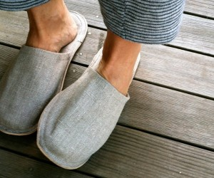 House Shoes: 15 Supreme Slippers For Men