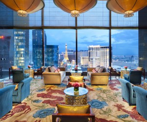 House Wins: The 17 Best Las Vegas Hotels