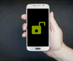How to Access Blocked Sites on Android