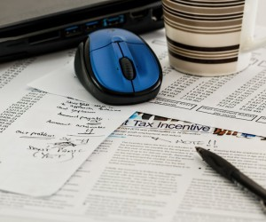 How to Avoid Tax-refund ID Theft