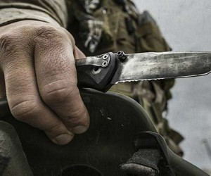 How to Choose The Best Tactical Folding Knife
