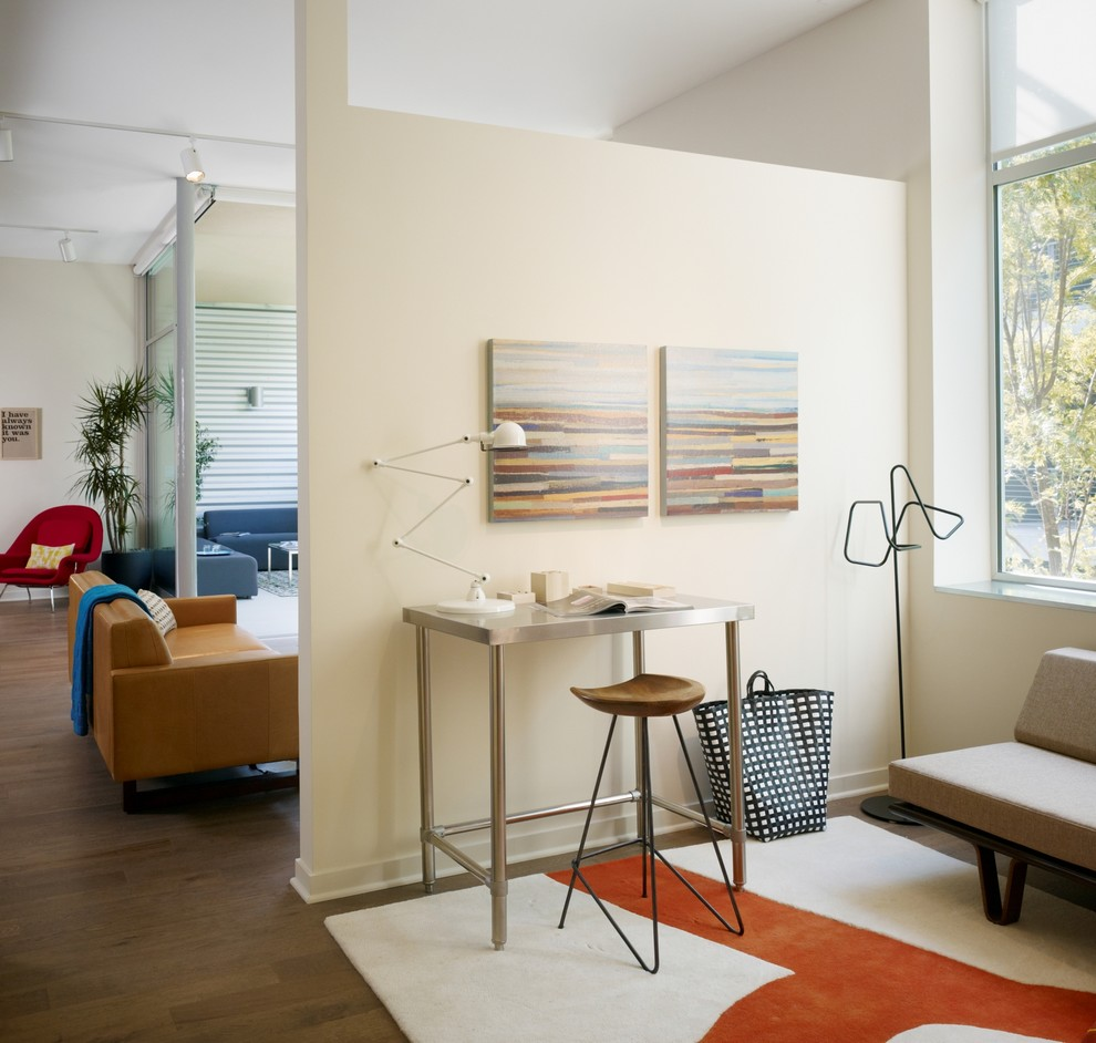 how to create a healthy home