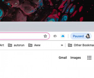 How to fix Chrome sync pausing and asking to sign in
