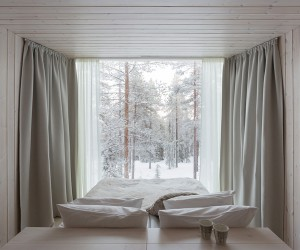 How To Get A Winter Vacation Rental On The Cheap