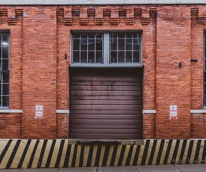 How To Get the Most Out of Your Warehouses Design