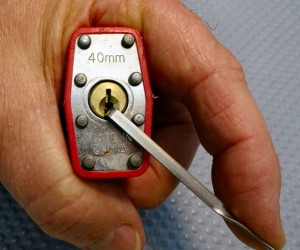 How To Pick a Lock in 8 Simple Steps