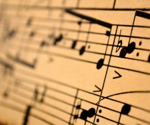 How to Simplify Sheet Music