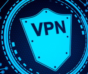 How to test your VPN security for leaks