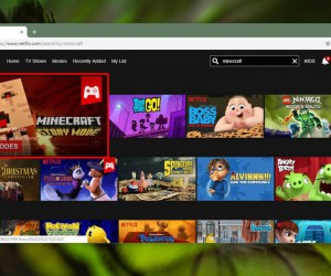 How to watch interactive Netflix content on Windows 10  Mac