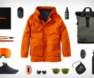 Huckberry 2019 End Of Year Clearance