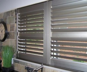Hunter Douglas Blinds in Toronto