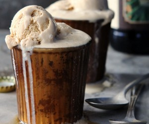 Ice Cream Float Recipes That Will Make Your Mouth Water