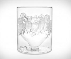 Icicle Ice Bucket