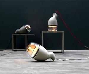 Idee Folle Lamp