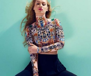 Iggy Azalea to launch footwear collection with Steve Madden