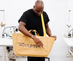 IKEA x Off-White co Virgil Abloh