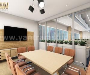 Immersive  Interactive real estate vr Apps Development by Virtual Reality Studio, Doha  Qatar