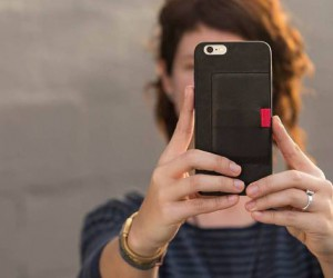 Important iPhone 6 accessories you deserve right away