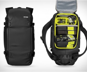 Incase GoPro Backpack