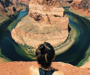 Incredible Adventure Instagrams by Ryan Thayne