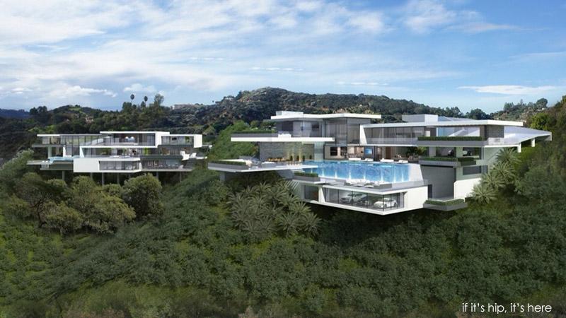 Incredible Homes Design incredible homes designed to sell prime property Incredible Homes Designed To Sell Prime Property
