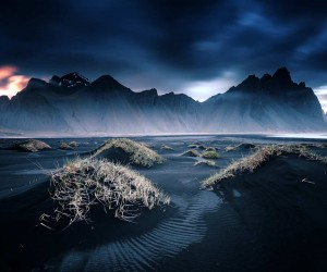 Incredible Landscapes by Wim Denijs