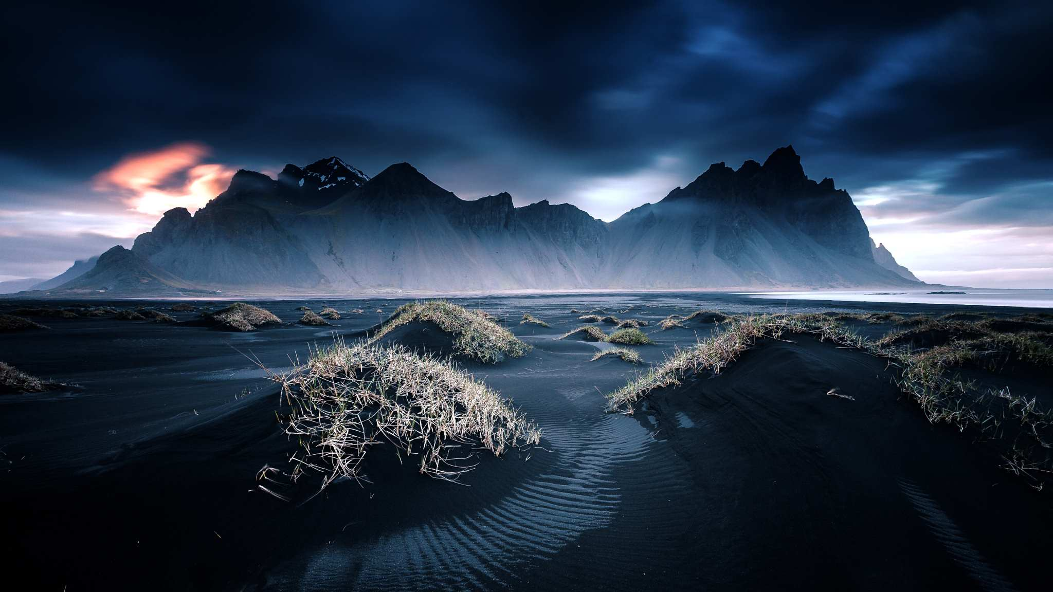 Incredible Landscapes by Wim Denijs