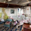 Incredible shabby chic cottage