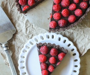 Indulge Your Sweet Tooth with these Easy No-Bake Dessert Recipes