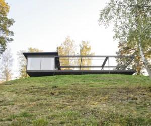 Ingar by Arrhov Frick