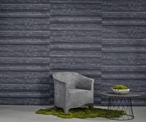 Yosemite Wallcovering